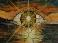 Visione introspettiva- Tiziana Gualandi