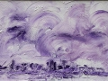 Cernobyl-Graziano Rey