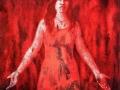 La calunnia -Nicoletta Spinelli