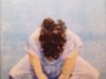 Stella cadente -Anna Maria Ognibene