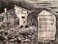 'Memorie poetiche  1916'  - Michele Angelicchio
