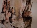 Granelli di sabbia.... Mariantonietta Culot