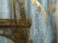Eiffel -Anne Robin