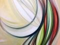 Equilibrio instabile - Anna Rita  Cacciatore