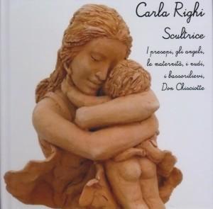 libro c.righi