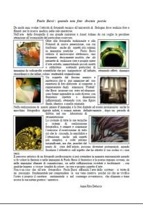 Ingresso -Libero n.26,maggio 2016