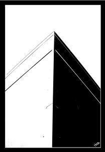 Structures 1 Artista : Il Custa