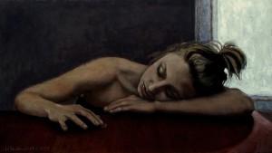 opera di  Rita Cardelli