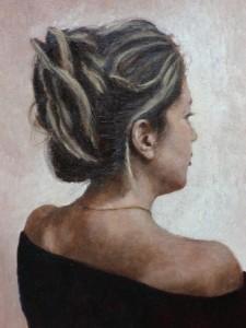 Artista :  Rita  Cardelli