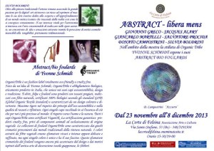 BROCHURE NOVEMBRE esterno (1) web
