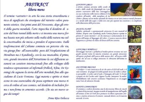BROCHURE NOVEMBRE interno web