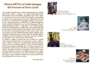 BROCHURE interno (5)