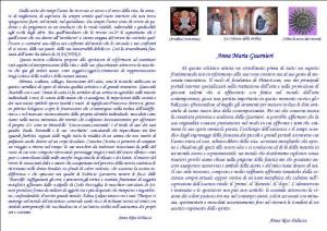 BROCHURE marzo interno 800