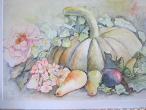 Opera di  Laura Zilocchi