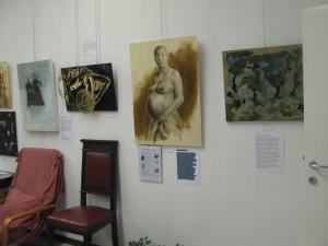Opere di Leonardo prencipa,Simona Salodini,Cristina Andreoli
