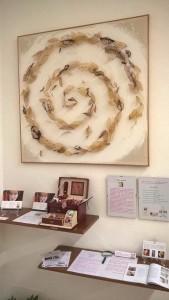 Nella bacheca 'I floranelli' di  R.Acunzo