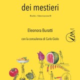 Autrice : Eleonora Buratti