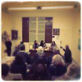 conferenza -foto di Paolo Bassi