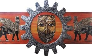 La maschera dei Re