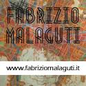 Fabrizio Malaguti